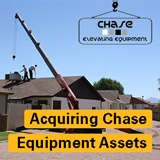 Acquiring-Chase-Equipment-Assets-Related-Image