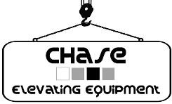 Chase-Elevating-Equipment-Logo