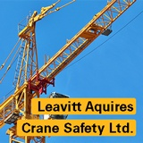 Crane Safety LTD Related Image