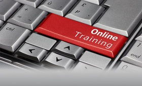 Leavitt Online Training Canada