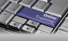 Leavitt Online Training USA