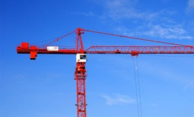 Leavitt Cranes Request Pricing